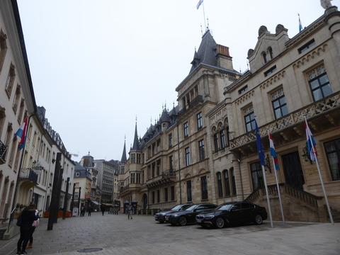 Palace  (8)
