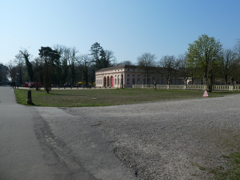 New Palace (6)
