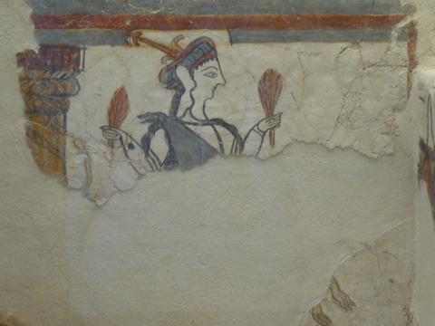 Mycenae (79)