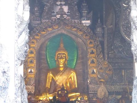 Wat Srisuphan (14)