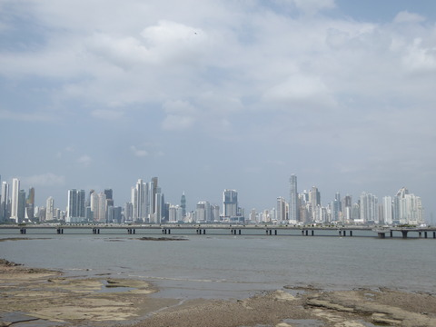 パナマ歴史地区 (32)