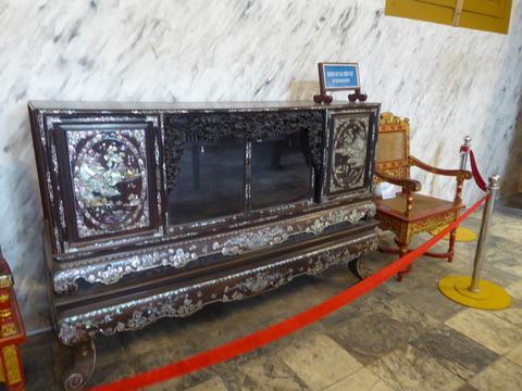 カイディン帝廟11