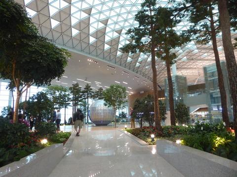 第二ターミナル (13)