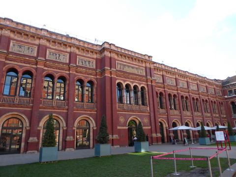 V&A museum (52)