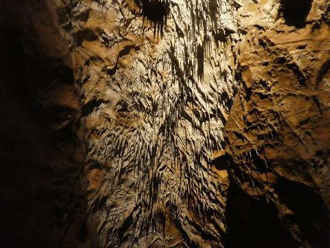 Jasovska Cave (42)