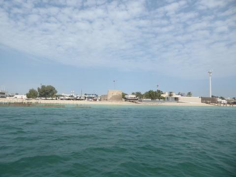 Bu Maher Fort (15)