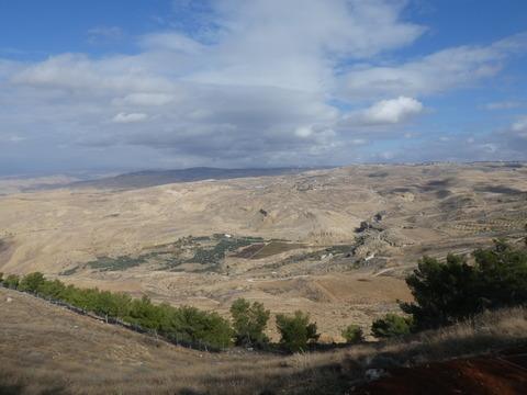 ネボ山 (3)