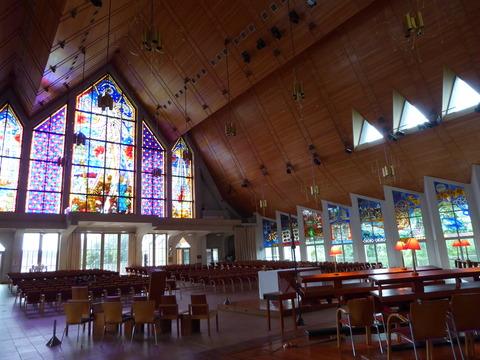 Holy trinity church (7)