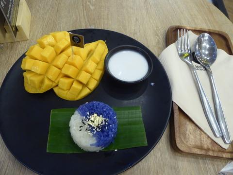 Mango Garden (4)