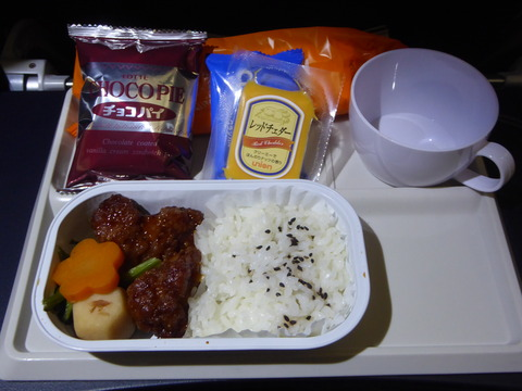 Fiji Airways (6)