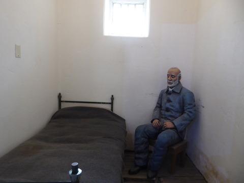 監獄博物館 (54)
