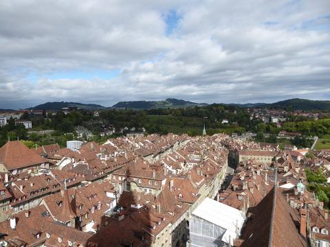 Bern (72)