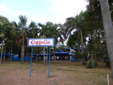 Coppelia (1)