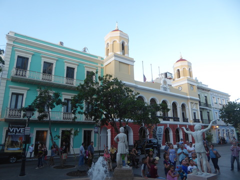 San Juan (51)