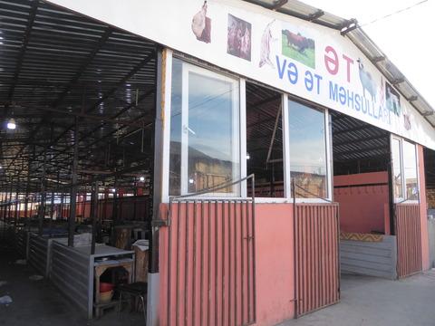 Taza Bazar (12)