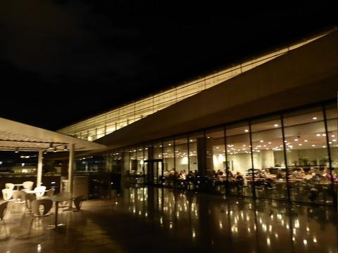 新アクロポリス博物館 (9)