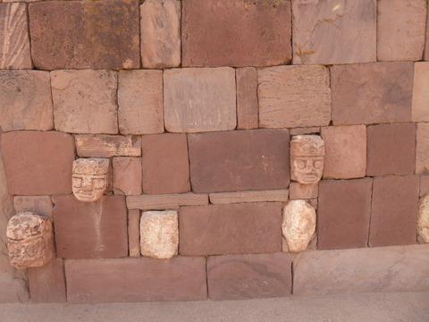 Tiwanaku9