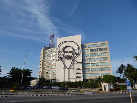 革命広場 (1)