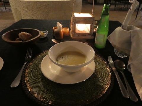 夕食 (5)