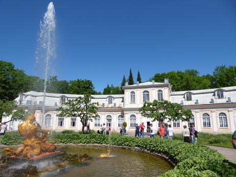 Peterhof (100)