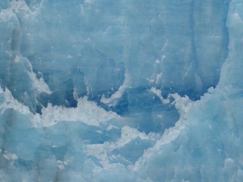 ペリト・モレノ氷河 (121)