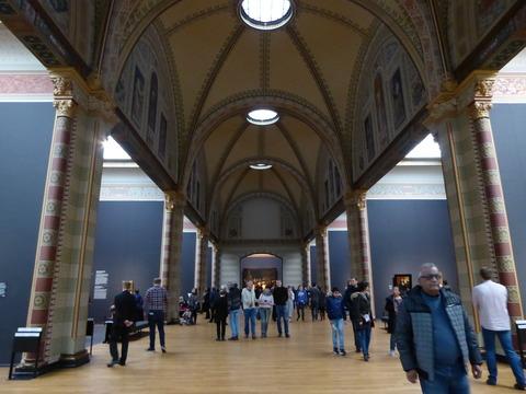 Rijksmuseum (32)