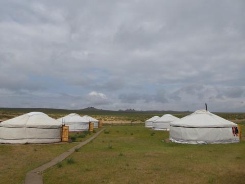 ツーリストキャンプ周辺 (6)