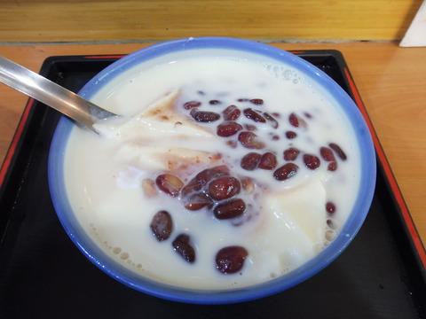 古早味豆花 (4)