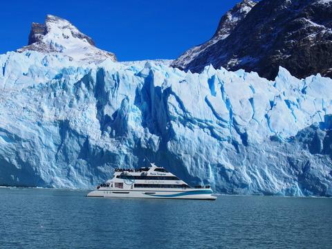 氷河クルーズ(283)