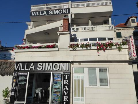 Villa Simoni (1)