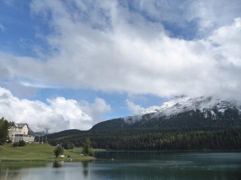 St Moritz (1)