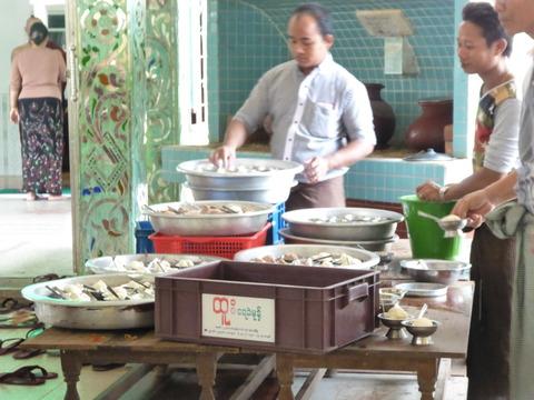 Kya Khat Wain Kyaung8