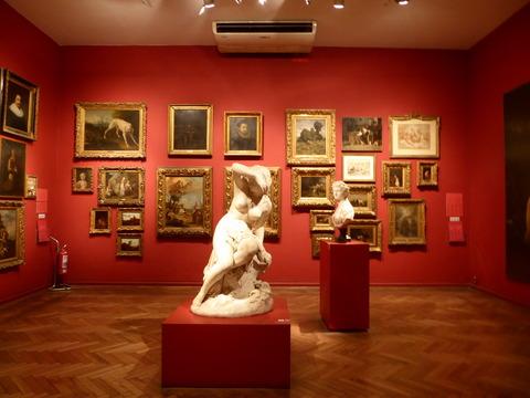 国立美術館 (21)