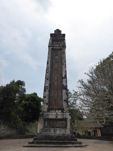 トゥドゥック帝廟15