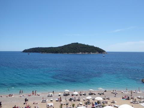 Beach (15)