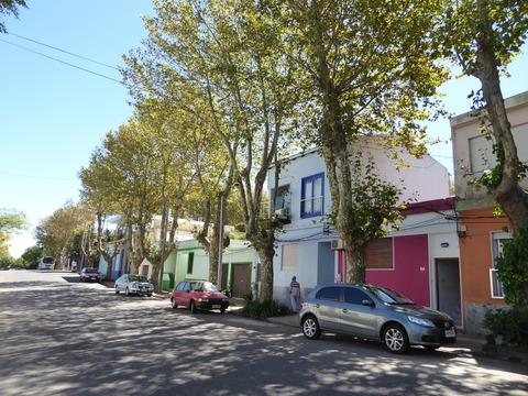 Colonia del Sacramento (7)