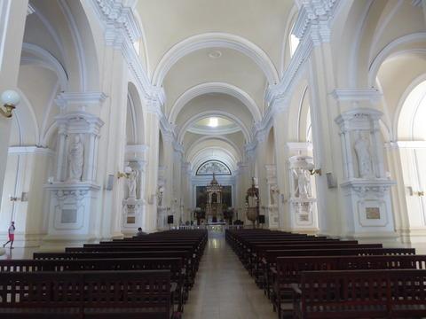 レオン大聖堂 (19)