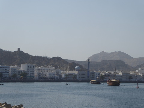 Tour of Oman (14)