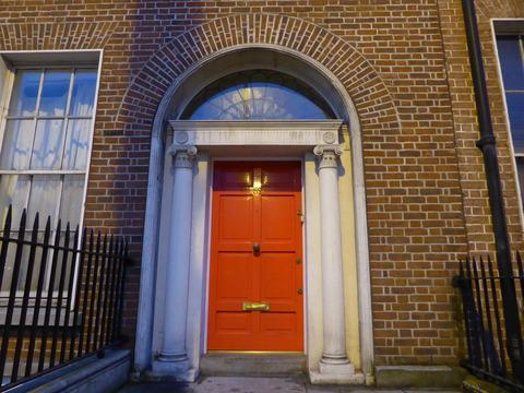 Dublin  (10)