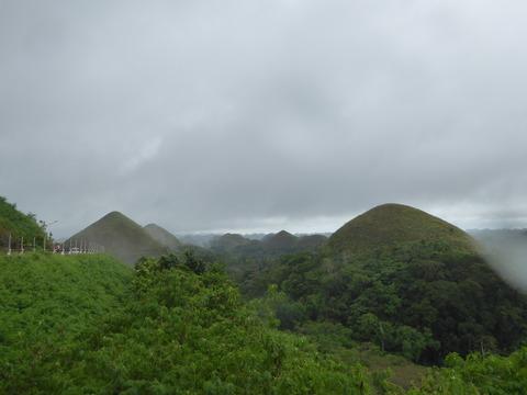 Chocolate Hills (12)