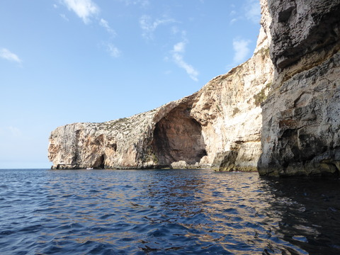 Blue Grotto (46)