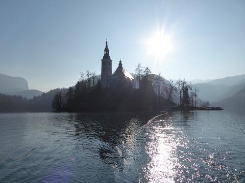 Bled lake (126)