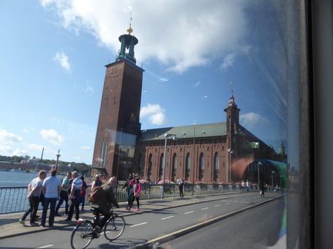 市庁舎 (147)