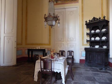 市立歴史博物館 (15)
