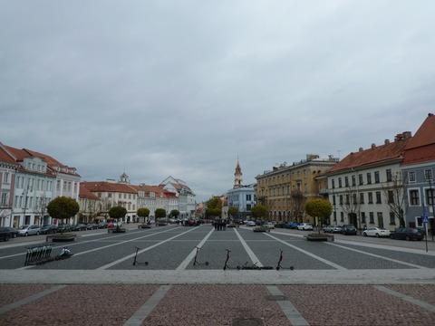 旧市庁舎 (7)