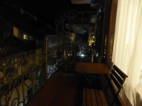 Sapa Centar Hotel (5)