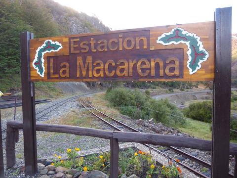 ティエラ・デル・フエゴ国立公園 (46)