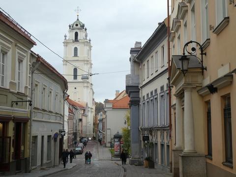旧市街 (14)