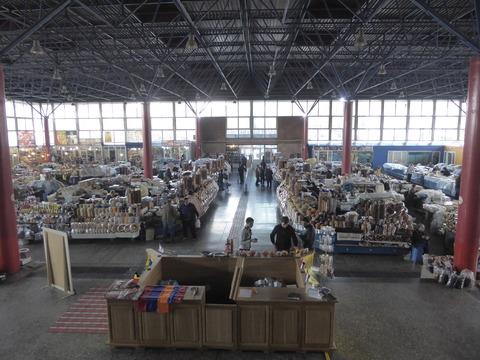 Gum Market (5)