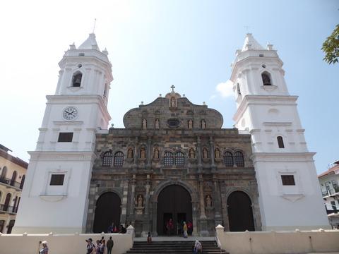 パナマ歴史地区 (24)